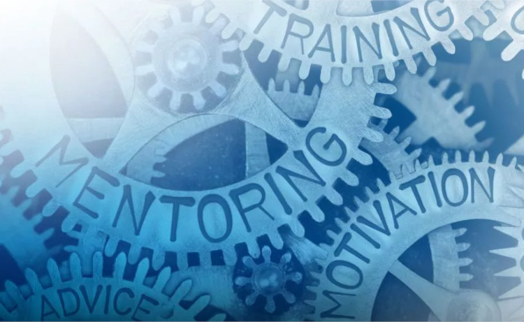 Extended Deadline for Wordplace Skills Plans (WSPs) And Annual Training Reports (ATRs)